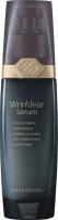 Wrinklear protivráskové výživné sérum na zralou pleť 50ml