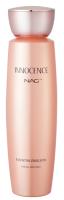 Innocence NAG Essential výživná a hydratační liftingová emulze na hluboké vrásky 150 ml