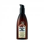 Hello Big Agran regeneraèní kúra na vlasy s BIO arganovým olejem 200 ml