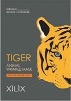 TIGER pleťová maska proti vráskám 25g