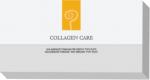 Collagen kolagenová omlazovací kúra - citlivá, suchá, mastná, normální pleť - 30 ks á 2 ml
