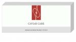 Caviar pleťová kúra s výtažkem z kaviáru - suchá, mastná, normální, zralá pleť - ampule 30 ks á 2 ml