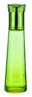 New Sereve Pure Aloe-M24 intenzivní hydratační gelová tonizační voda s Aloe Vera 130ml