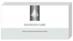 Diamond Care - sérum s diamantovým práškem proti hlubokým vráskám 30ks á 2ml