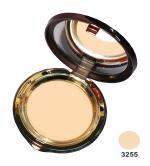 Belucie Luxury č.21 kompaktní esenční pudr s UV 25 - 14g