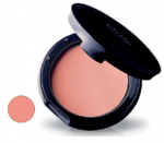 Lovely Blusher č.01 - tvářenka meruňkově růžová 9g