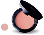 Lovely Blusher č.02 - tvářenka korálově-růžová 9g