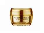 Gold Prestige liftingový oční krém proti vráskám 30g