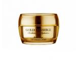 Gold Prestige posilující, zpevňující a revitalizační pleťový krém proti vráskám 50 ml