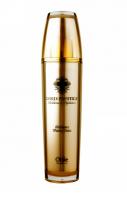 Gold Prestige revitalizační a zpevňující tonizační voda proti vráskám 120 ml
