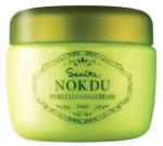 Senite Nokdu Pure liftingový detoxikační čistící krém 2v1 - 250ml