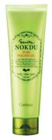 Senite Nokdu hypoalergenní detoxikační peelingový gel 120 ml