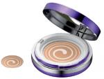 Purple Dew esenciální make-up č.23 bez obsahu mastence - béžový 14g