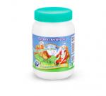 Chyawanprash ajurvédský bylinný elixír pro zdraví a vitalitu 300g