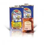 Sirup Neera detox výhodné balení 2l