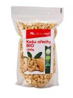 Kešu ořechy BIO 1000g