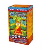 BODHI himalájský bylinný čaj snižující podrážděnost a emocionální rozladění 100g