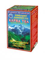 KAPHA himalájský bylinný čaj pro povzbuzení organizmu 100g