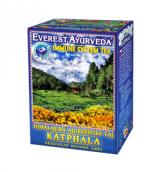 KATPHALA himalájský bylinný čaj při infekčních a virových onemocněních 100g