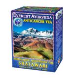 SHATAWARI himalájský bylinný čaj při onkologické léčbě 100g