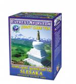 SLESAKA himalájský bylinný čaj zlepšující pohyblivost kloubů 100g