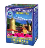 TRIPHALA himalájský bylinný čaj pro detoxikaci a pročištění trávicího ústrojí 100g
