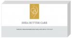 Shea Butter výživné sérum s bambuckým máslem - také pro velmi suchou a citlivou pleť 30 ks á 2m