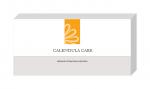 Calendula výživné sérum s měsíčkem lékařským pro citlivou pleť 30 ks á 2ml