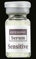 Estesophy Sensitive sérum na citlivou pleť 6x3ml