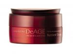 DeAge CRD Red-Addition revitalizační výživný krém s červeným ovocem 50 ml